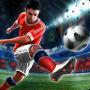 icon Final Kick