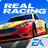 icon Real Racing 3 4.1.6