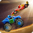 icon Drive Ahead! 1.18.3