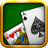 icon Vry Sel Solitaire Gratis 4.5