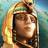 icon DomiNations 3.5.350