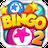 icon Bingo 2 2.1.8