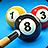 icon 8 Ball Pool 4.8.2