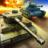 icon War Machines 2.2.0