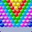 icon Bubble Classic 46.3