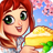 icon Food Street 0.26.5