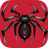 icon Spider 4.0.0.461