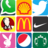 icon Logo Quiz World 2.4.8