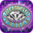 icon Diamond Triple 2.6.8