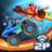 icon Drive Ahead! 1.55