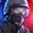 icon Counter Attack 1.1.85