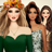 icon Covet FashionThe Game 3.06.45