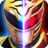icon Power Rangers 1.4.2
