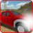 icon Exion Off-Road Racing 3.28
