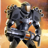 icon Galaxy Control 5.7.21