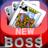 icon Boss Casino 2.49