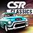 icon CSR Classics 1.13.0