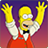 icon Simpsons 4.19.3