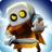 icon Dice Hunter 2.1.1