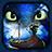 icon SoD 2.8.0