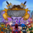 icon Swords and Sandals 2 Redux 1.7.1