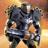 icon Galaxy Control 5.7.98