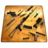 icon Weapon Field Strip 28.5431.140