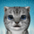 icon Cat Sim 2.2.0