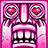 icon Temple Run 2 1.20.2