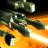 icon CelestialFleet 1.3.4