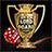 icon Backgammon 1.1.492