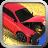 icon Car Crash 3D 2.00