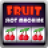 icon Fruit Slot Machine 2.6