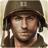 icon World at War 2.4.2