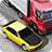 icon Traffic Racer 2.3