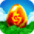 icon DragonCity 9.9.3