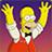 icon Simpsons 4.19.4
