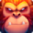 icon Monsters 9.2.15