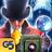 icon The Secret Society 1.18
