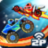 icon Drive Ahead! 1.56