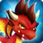 icon DragonCity 4.14
