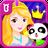 icon com.sinyee.babybus.princess 8.16.10.20