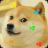icon Jackpot Clicker 2.05