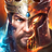 icon Kingdoms Mobile 1.1.140