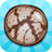 icon Cookie Collector 2 6.80