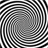 icon Illusion 15.5