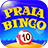 icon Praia Bingo 21.25