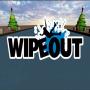 icon WipeOut
