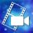 icon PowerDirector 6.6.0