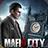 icon Mafia City 0.8.22